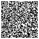 QR code with Slayden Plumbing & Heating contacts
