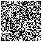 QR code with Alaska Board Of Registration contacts