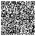 QR code with Auke Bay Harbor Master contacts