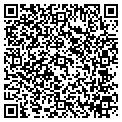 QR code with Mt Ida Abstract & Title Co contacts
