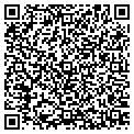QR code with Waldron Elementary School contacts