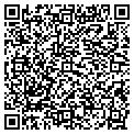 QR code with Jewel Lake Boarding Kennels contacts