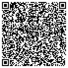 QR code with Accent On Eyes Vision Center contacts