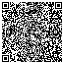 QR code with Crystalbrooke Farms contacts