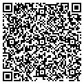 QR code with Geological & Geophysical Srvys contacts