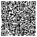 QR code with Factory Connection 056 contacts
