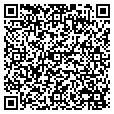 QR code with Sauer Electric contacts