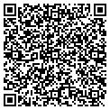 QR code with Nugent Construction LLC contacts