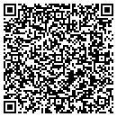 QR code with Champion Plumbing contacts