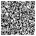 QR code with Jeff Roof Crpentry contacts