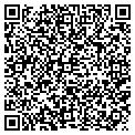 QR code with Conway Glass Tinting contacts