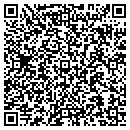 QR code with Lukas Properties LLC contacts