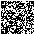 QR code with L & J Cabs contacts