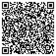 QR code with Aspen Home Repair contacts