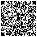 QR code with Mini Storage Co contacts