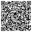 QR code with S & D Construction contacts