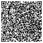 QR code with Touch Of Wilderness B & B contacts