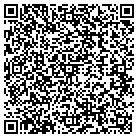 QR code with Magnum Beauty Supplies contacts