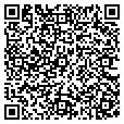 QR code with Park & Sell contacts
