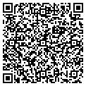 QR code with Jansen Farms Inc contacts