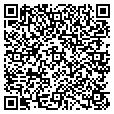 QR code with General Roofing contacts