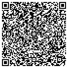 QR code with Missouri Valley Community Schl contacts
