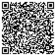 QR code with Gibson & Hashem contacts