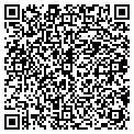 QR code with Miller Auction Service contacts