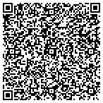 QR code with Coffee Roaster Of-Kenai Pensla contacts