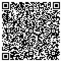 QR code with Tammy's Home Furnishings contacts