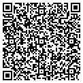 QR code with Jay Bradley Agency contacts