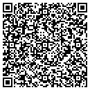 QR code with Alaska Bush Float Plane Service contacts