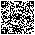 QR code with Guild Mortgage Co contacts