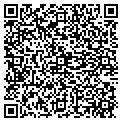 QR code with Mc Connell Furneral Home contacts