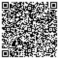 QR code with American Identity contacts