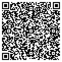 QR code with Certified Automotive contacts