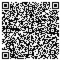 QR code with Gary's Krazy Fotos contacts