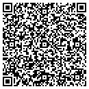 QR code with Arkansas Professional Hearing contacts