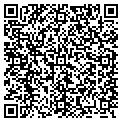 QR code with Literacy Council Arkansas Cnty contacts
