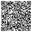 QR code with Heuitte Moody contacts