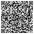 QR code with Team Cutters Inc contacts
