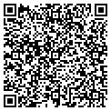 QR code with Bradley County Farm Bureau contacts