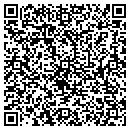 QR code with Shew's Nest contacts