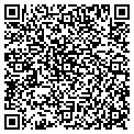 QR code with Closing Solutions of Arkansas contacts