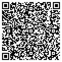 QR code with Don Jose's Mexican Restaurant contacts