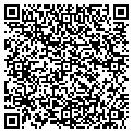 QR code with Handy Moving & Delivery Service contacts