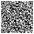 QR code with Clay Tablet Accounting contacts