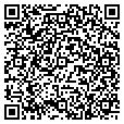 QR code with Red River Seed contacts
