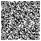 QR code with Petersburg Middle School contacts