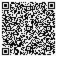 QR code with Treece Ranch contacts